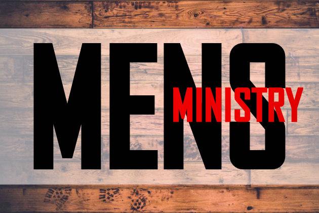 Greater Morning Star Apostolic Church – God | Family | Community